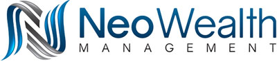 NeoWealth Management | Financial Planning Hawthorn, Melbourne